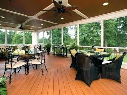 outdoor deck fan outdoor porch ceiling fans screened in porch ceiling ideas large size of ceiling outdoor deck fan