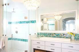 beach style bathroom ideas bathrooms