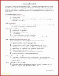 Community Service Hours Certificate Template Awesome Best Volunteer