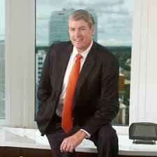 Christopher Curran - Tyton Partners