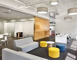 collaborative office space. Office Design Collaborative Space O