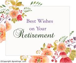 Retirement Wishes Quotes Awesome Retirement Wishes Retirement Messages Or SMS Dgreetings