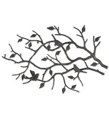 Small Picture Wrought iron wall art decor Beautiful pictures photos of
