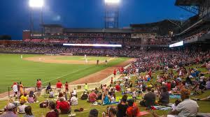 Redbirds Reveal 2020 Season Schedule Memphis Redbirds News