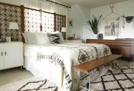 indie bedroom ideas. indie bedroom ideas | boho chic wall art