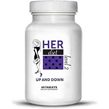 hert up and down level 2 weight loss for advanced clients increase energy metabolism with