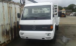 Matching numbers withfitted luggage, books, and tools this classically dressed 300sl. Mercedes Benz Mb800 4ton Truck For Sale East London Gumtree South Africa Mercedes Benz Mb800 4ton Truck For Sal Trucks For Sale East London Mercedes Benz