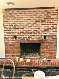 720611 domestic fireplace mortar 15lb