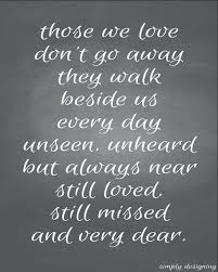 Quotes For Loss Of A Loved One Beauteous Inspirational Quotes Loss Father Quote About Losing A Loved One