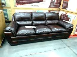 costco furniture warranty leather furniture leather furniture couches leather sofa warranty furniture chairs with chaise quality