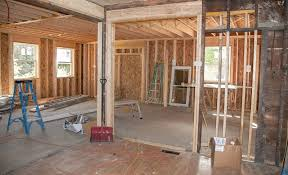 contractors louisville ky. Interesting Louisville House Remodeling Contractors Louisville KY For Ky