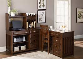 furniture desks home office credenza table. Appealing Black Home Office Desk 39 718 HO Furniture Desks Credenza Table