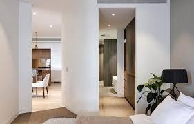 Who Are The Leading Australian Interior Designers? | Habitus Living