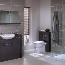 Image Timber Utopia Furniture Utopia Iline Rsf Bathrooms Rsf Bathrooms Onlinestore Furniture Utopia Furniture Iline
