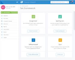 Make A School Timetable Online Free Award Winning School Software Satchel