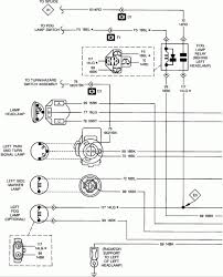jeep headlight wiring wiring diagram show jeep yj headlight wiring diagram wiring diagram user jeep headlight wiring diagram head light wiring diagram