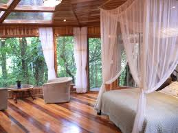 Neverland Treehouse  Picture Of Hidden Canopy Treehouses Boutique Treehouse Monteverde Costa Rica
