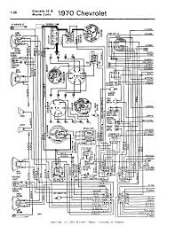ez 21 wiring diagram review ebooks wire center \u2022 ez wiring 21 circuit harness instructions ez wiring instructions review ebooks wire center u2022 rh lakitiki co
