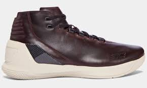 See more of stephen curry on facebook. Everyone Hates Steph Curry S New Shoes Again For The Win