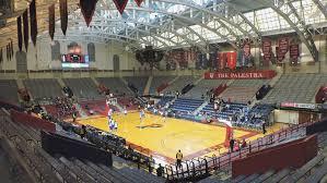 19 Factual Nassau Coliseum Concert Seating