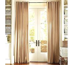 sliding door treatments roman shades for glass doors curtains patio window coverings ds covering large