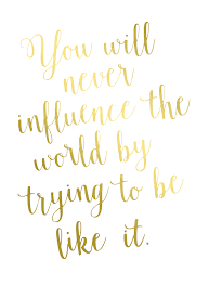 Gold Quotes Simple Make A Gorgeous Quote Gold Foil Print À�my Mind》 Pinterest