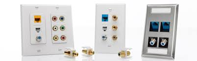 quickport® solutions leviton network solutions quickport solutions