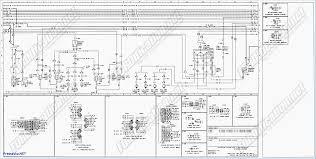 meyer fuse box isuzu radio wiring 1978 ford f250 fuse box diagram at 1979 Ford Van Wiring Diagram