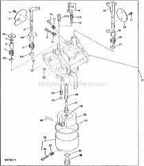 rx75 wiring diagram rx75 automotive wiring diagrams description sx75 ww 9 rx wiring diagram