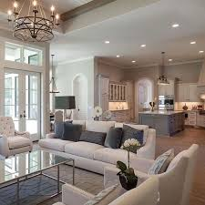 Living And Dining Room Combo Impressive Inspiration Design