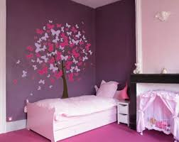 Small Picture Wall Designs For Girls Room Markcastroco