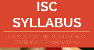 Image result for ics sYLLABUS TAMILNADU