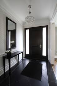 chandelier for small foyer foyer wainscoting design ideas on majestic entryway chandeli