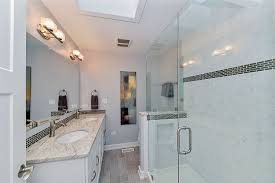 Bathroom Remodeling Naperville Collection