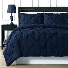 duvet cover clips duvet clips duvet covers best linen sheets duvet clips bedding bed linen duvet