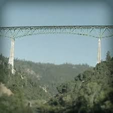 <b>Golden State Bridge</b> | Bridging the gap from concept to completion