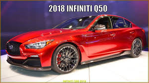 2018 infiniti red sport review. delighful 2018 infiniti q50 2018  infiniti red sport 400 reviews in infiniti red sport review youtube