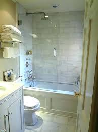 tile around bathtub bathroom designs tub shower border small ideas
