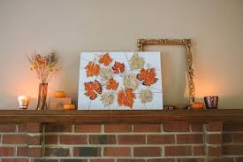 living room fall decorating ideas room decor ideas living room decorating ideas for small spaces pictures