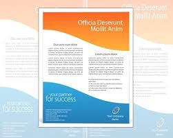 flyer word templates 61 best microsoft word flyer templates free premium templates