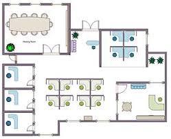Office Building Plans Office Building Floor Plans Free Floorplan Designs