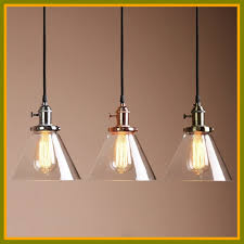 bathroom lighting bathroom lighting spotlights inspiring bathroom pendant lighting uk glass lights copper kitchen spotlights pics
