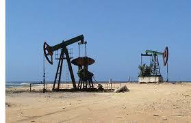 Полезные ископаемые Нефть Добыча и переработка нефти
