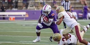 Demons To Draw On Past Experiences For Matchup With No 4 Lsu