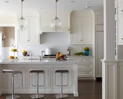 White kitchen pendant lighting Silver Elegant Pendant Lights For Kitchen Best Kitchen Pendant Lighting Ideas Design Ideas Remodel Terre Design Studio Pendant Lights For Kitchen Home Lighting Design