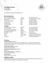 makeup artist invoice template agreement image collections exle ideas bridal free format software 1024