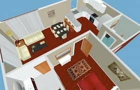 home designer 3d free marvelous home design software free download