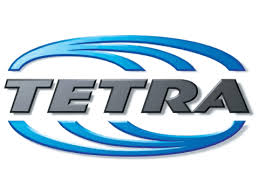 Image result for tetra radio
