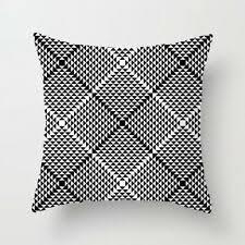 <b>Fashion Geometric Square</b> Decorative Cushions for sale | eBay