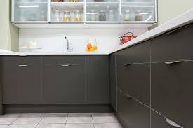 modern cabinet handles. Amazing Modern Kitchen Handles Cabinet Hardware Mesmerizing Throughout Contemporary Decor Pulls .
